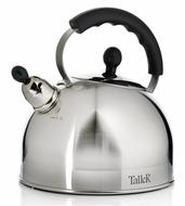 Taller Чайник Брент (3.0 л)