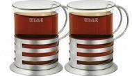 Taller Чашка Грегори (0.2 л), 2 шт.