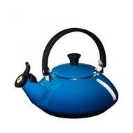 Le Creuset Чайник Zen (1.5 л), синий (92009600310000)