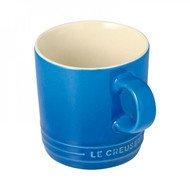 Le Creuset Кружка капучино (0.2 л), марсель (80303202000099)