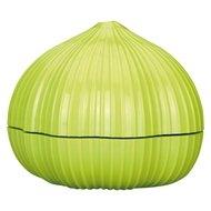 Ibili Измельчитель для чеснока Clasica, 8х7 см, пластик