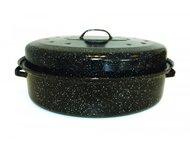 Beka Форма для запекания Roasy'Cook, 34 см