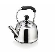 Beka Чайник Claudette (2.5 л)