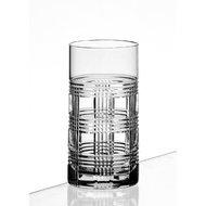 Ajka Crystal Стакан высокий Classic (390 мл)