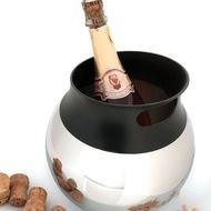 BergHOFF Ведро для охлаждения шампанского Zeno, 24х22 см