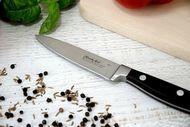 BergHOFF Нож для чистки кованый, 9 см