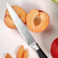 BergHOFF Нож универсальный Gourmet, 12 см