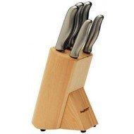 BergHOFF Набор ножей Essentials, 6 пр.