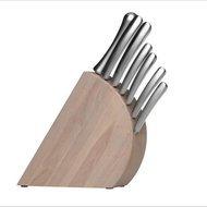 BergHOFF Набор ножей Cancavo, 8 пр.