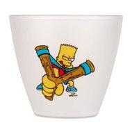 BergHOFF Набор стаканов Simpsons, 2 шт.
