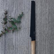 BergHOFF Нож для хлеба Ron, 23 см
