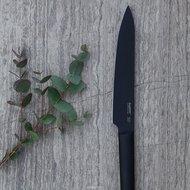 BergHOFF Нож для мяса Ron, 19 см
