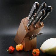 Martinez&Gascon Набор ножей French Forged, 7 пр