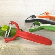 Martinez&Gascon Нож для чистки овощей с плавающим лезвием