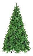 Triumph Tree Ель Нормандия, 365 см, темно-зеленая