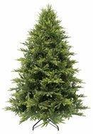 Triumph Tree Ель Королевская Премиум, 215 см, зеленая