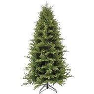 Triumph Tree Ель Королевская стройная, 230 см, зеленая