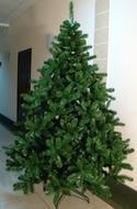 Triumph Tree Ель Норвежская, 230 см, зеленая