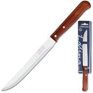 Arcos Нож универсальный Latina, 13 cм