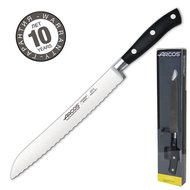 Arcos Нож кухонный для окорока Riviera, 30 см
