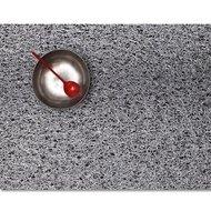 CHILEWICH Салфетка подстановочная Metallic lace, 36х48 см