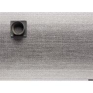 CHILEWICH Салфетка подстановочная Natural, 36х48 см