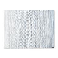 CHILEWICH Салфетка подстановочная Blue, 36х48 см
