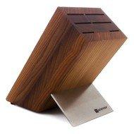 Wusthof Подставка для ножей Knife blocks, темное дерево