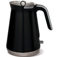 Morphy Richards Чайник 100002EE (1.5 л)