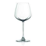 Lucaris Набор бокалов для белого вина (485 мл), 6 шт.