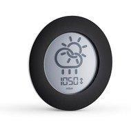 Eva Solo Электронный барометр, 8.5х3.3 см, серый