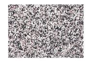 Day Drap Сервировочные маты Granite, 45х32 см, 2 шт.