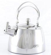 Gipfel Чайник для кипячения воды с индукционным капсульным дном (2 л)