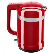 KitchenAid Чайник Design (1.5 л), красный
