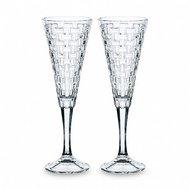 Nachtmann Набор фужеров для шампанского Bossa Nova (200 мл), 2 шт