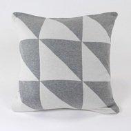 EnjoyMe Подушка с орнаментом Geometry, 45х45 см
