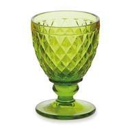 Fade Набор бокалов Verde Bicchieri Tuscany (250 мл), 2 шт.