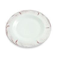 Fade Набор тарелок Piatto Piano Rustica, 30 см, 6 шт.