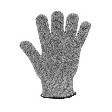 Перчатка для защиты руки от Superposuda