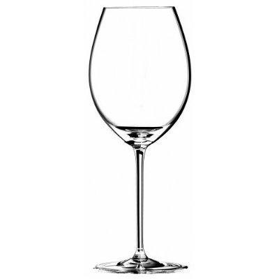 Бокал для красного вина Tinto Reserva (620 мл)