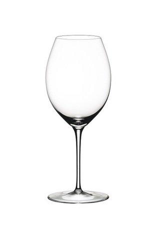 Бокал для красного вина Hermitage (590 мл)