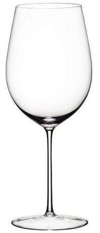 Бокал для белого вина Bordeaux Mature / Chablis (350 мл)