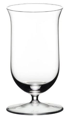 Бокал для виски Single Matt Whisky (200 мл)