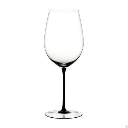 Бокал для красного вина Bordeaux Grand Cru (860 мл)