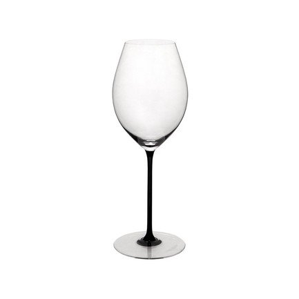 Бокал для красного вина Hermitage (590 мл)Бокалы для красного вина<br>Объем бокала 590 мл, высота 26,5 см. Элегантная форма бокала для красного вина отличается функциональностью. Широкое дно чаши бокала позволяет изысканному напитку раскрыть свой аромат и вкус. Именно такой бокал поможет насладиться утонченностью красного вина, сбалансированность его букета и бархатистую консистенцию.<br><br>Серия: Sommeliers Black Tie