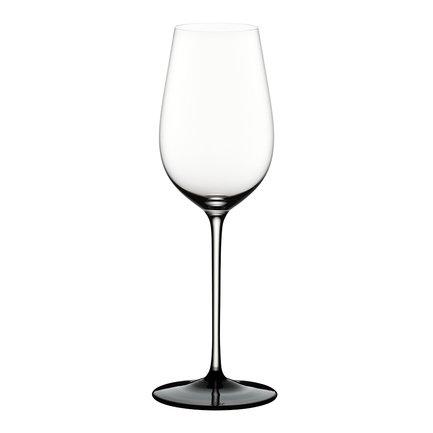 Бокал для белого вина Riesling Grand Cru (380 мл)