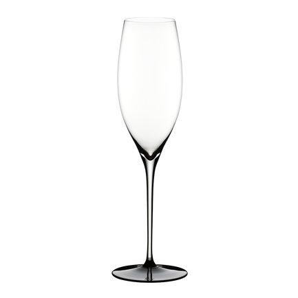 Бокал для шампанского Vintage Champagne (330 мл)