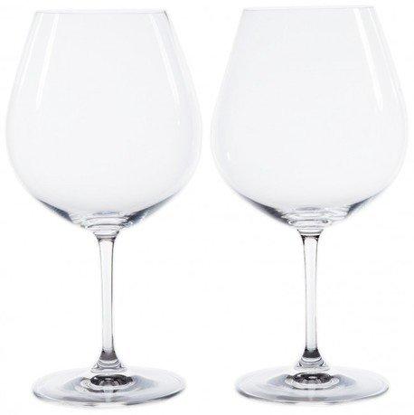 Набор бокалов для красного вина Burgundy (700 мл), 2 шт.