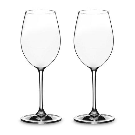 Набор бокалов для белого вина Sauvignon Blanc (350 мл), 2 шт.
