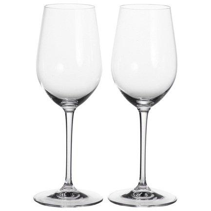 Набор бокалов для белого вина Riesling Grand Cru (405 мл), 2 шт.
